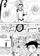Le Maitre du Vent : Chapitre 2 page 21