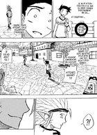 Le Maitre du Vent : Chapitre 2 page 22