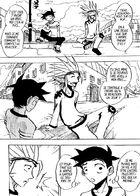 Le Maitre du Vent : Chapitre 2 page 24