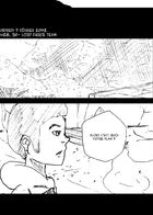 Dragon and Weed: Origins : Chapitre 50 page 2