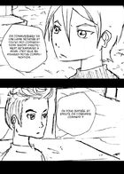 Dragon and Weed: Origins : Chapitre 50 page 12