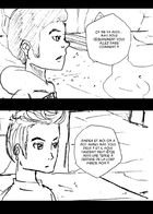 Dragon and Weed: Origins : Chapitre 50 page 15