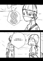 Dragon and Weed: Origins : Chapitre 50 page 42