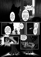 Hunter´s Moon : Chapter 2 page 17