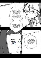 Dragon and Weed: Origins : Chapitre 51 page 13