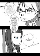 Dragon and Weed: Origins : Chapitre 51 page 15