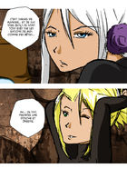 Dragon and Weed: Origins : Chapitre 51 page 22