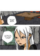 Dragon and Weed: Origins : Chapitre 51 page 25
