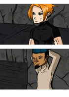 Dragon and Weed: Origins : Chapitre 51 page 36