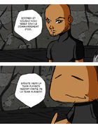 Dragon and Weed: Origins : Chapitre 52 page 6