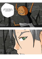 Dragon and Weed: Origins : Chapitre 52 page 14