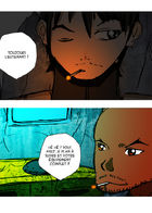 Dragon and Weed: Origins : Chapitre 53 page 4