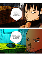 Dragon and Weed: Origins : Chapitre 53 page 7