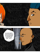 Dragon and Weed: Origins : Chapitre 53 page 11