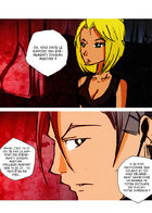 Dragon and Weed: Origins : Chapitre 53 page 17