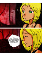 Dragon and Weed: Origins : Chapitre 53 page 18
