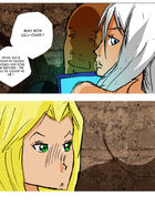 Dragon and Weed: Origins : Chapitre 53 page 23