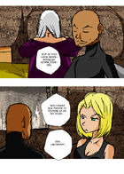 Dragon and Weed: Origins : Chapitre 53 page 24