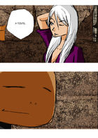 Dragon and Weed: Origins : Chapitre 53 page 25