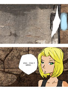 Dragon and Weed: Origins : Chapitre 53 page 26