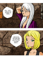 Dragon and Weed: Origins : Chapitre 53 page 28