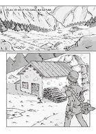 Fruits perdus : Глава 1 страница 11