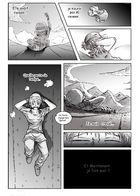 Fruits perdus : チャプター 1 ページ 15