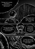 Fruits perdus : Chapitre 1 page 18