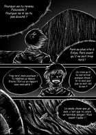 Fruits perdus : Глава 1 страница 18