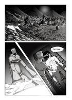 Fruits perdus : Chapitre 1 page 27