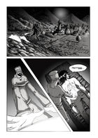 Fruits perdus : Глава 1 страница 27