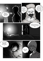 Fruits perdus : Chapter 1 page 29