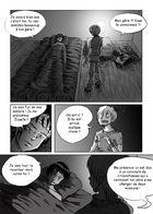Fruits perdus : Chapitre 1 page 30