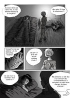 Fruits perdus : Глава 1 страница 30