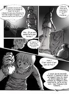 Fruits perdus : Chapter 1 page 31