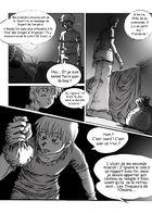 Fruits perdus : Глава 1 страница 31