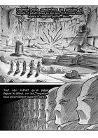 Fruits perdus : Глава 1 страница 34