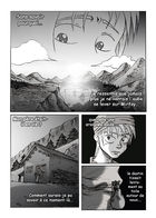 Fruits perdus : Chapter 1 page 37