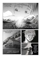 Fruits perdus : Глава 1 страница 37
