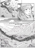 Fruits perdus : Chapter 1 page 7