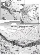 Fruits perdus : Глава 1 страница 7