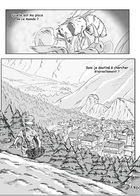 Fruits perdus : Chapter 1 page 8