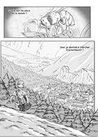 Fruits perdus : チャプター 1 ページ 8
