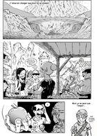 Fruits perdus : Chapitre 1 page 9