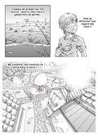 Fruits perdus : Глава 1 страница 10
