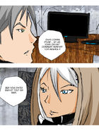 Dragon and Weed: Origins : Chapitre 54 page 4