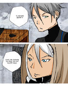 Dragon and Weed: Origins : Chapitre 54 page 7
