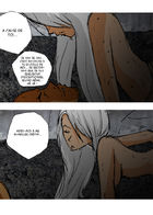 Dragon and Weed: Origins : Chapitre 54 page 13