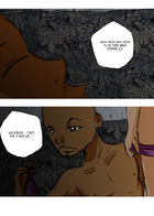 Dragon and Weed: Origins : Chapitre 54 page 14