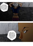 Dragon and Weed: Origins : Chapitre 54 page 18